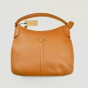 NWT Light brown Cole Haan Bag